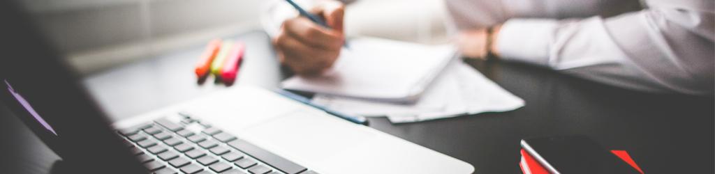 中小零細企業向け ウェブ強化コンサルティング