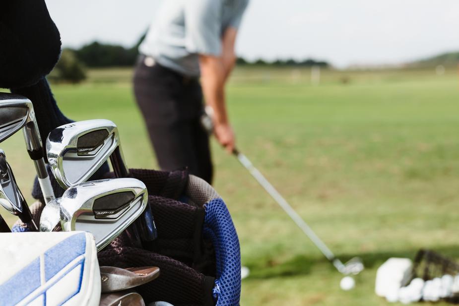 「ゴルフ場セミナー(7月号)」にて「ネットの書き込み返信術」の解説が掲載されました!