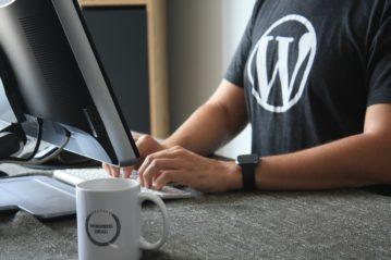 WordPressがバージョン5.8からInternet Explorer 11のサポート終了を発表。