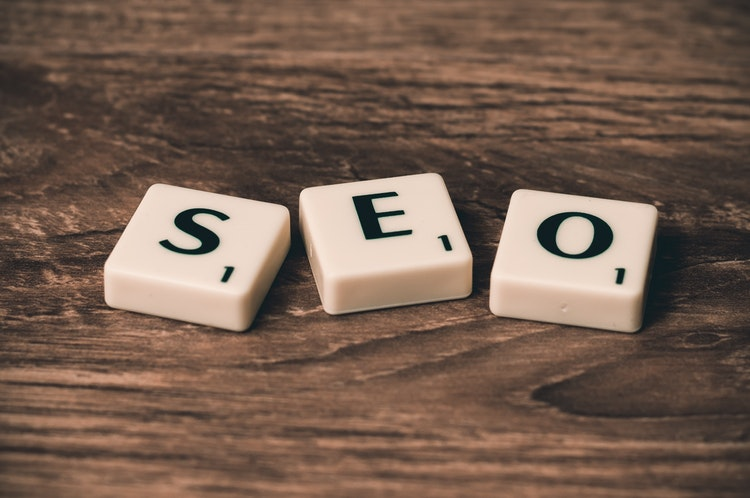 SEO対策(検索エンジン最適化)とは顧客満足度の高いWebサイトを作ること