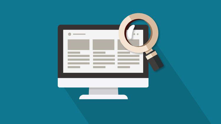 Udemyにて「SEO入門講座「SEOの基本」を理解してGoogle検索で上位表示を成し遂げよう!」が公開になりました。